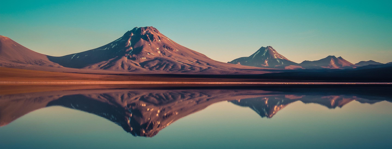 Lejía meer