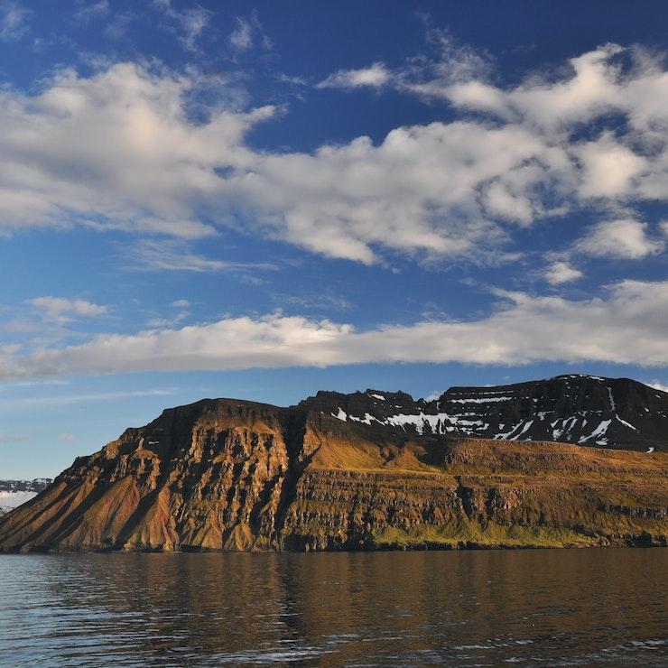 Oostfjorden