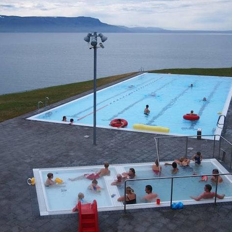 gezinsvakantie ijsland