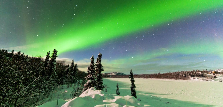 Noorderlicht Canada