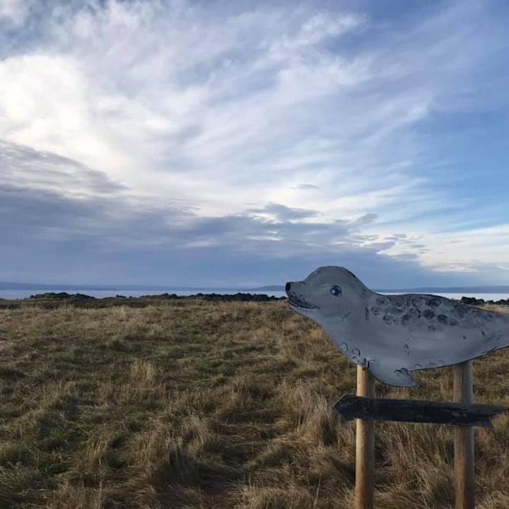 Illugastaðir